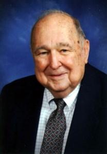 Robert Charles  Aldridge