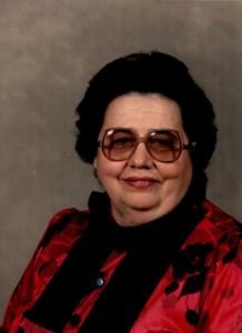 Shirley Ann  Neubaum