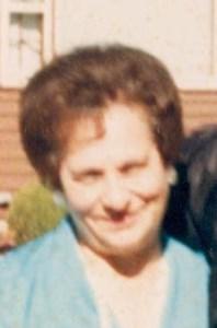 Beatrice  Aguiar