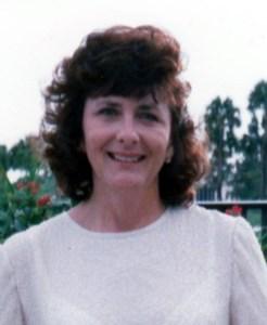 Patricia E.  Wiederhold
