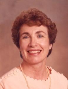 Myrna  Gentry