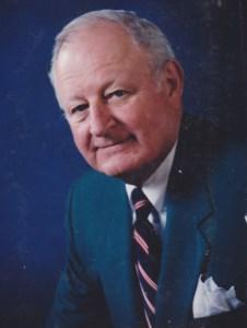 William F.  Magee, Jr.