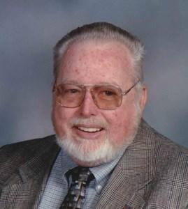 Paul Lester  Barker