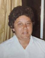 Frances LoRusso