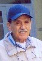 George Kachajian