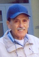 George D.  Kachajian