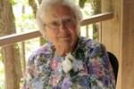 Betty Bergin