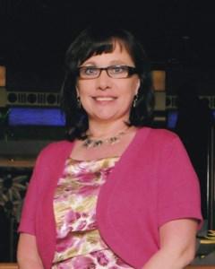Belinda  Marcotte