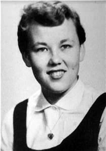 Janice Shepherd