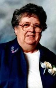 Phyllis B.  Hennen