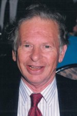 Stanley Lieberson