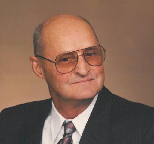Harold Dean Kurtzer Obituary Lincoln Ne