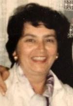 Moira Carpino