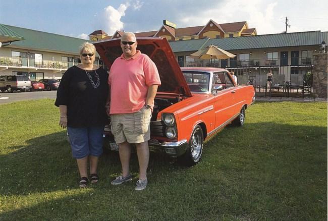 Bennie Adcox Obituary - Pickens, SC
