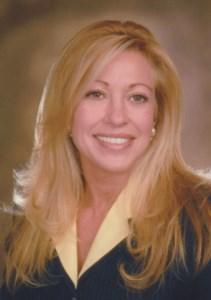 Linda M.  Silveira