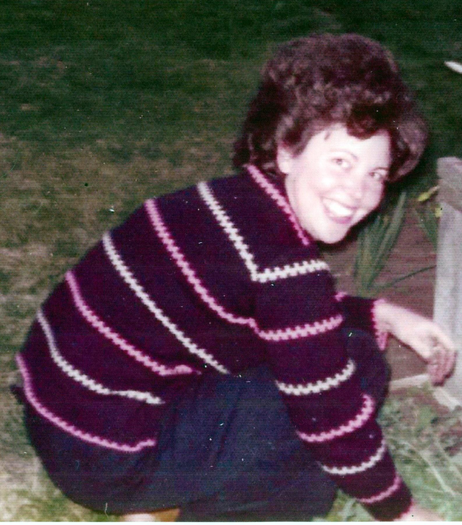 Joan Dee  Bassett