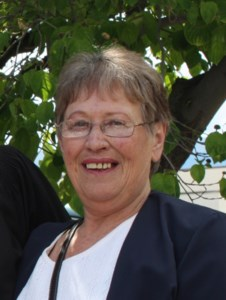 Nathalie  Polack
