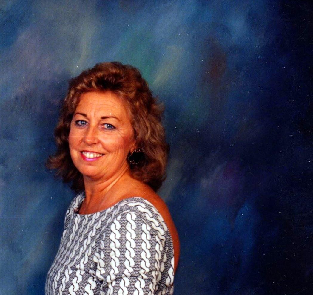 Elsie J.  Moore