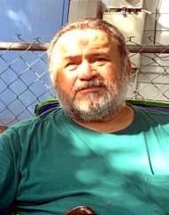 Eduvijen  Garcia Jr.