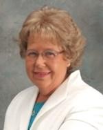 Sandra Polhemus
