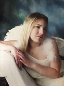 Bridgette Nicole  Harrison