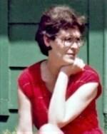 Linda Squiers