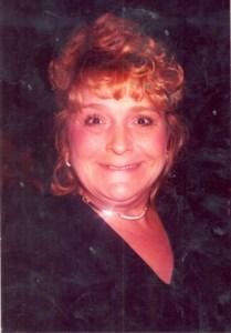 Elaine  Jordan