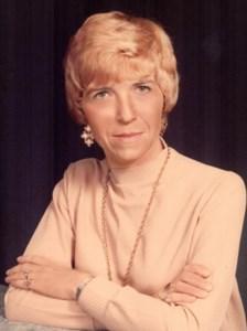 Frances E.  Wall