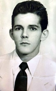 Pablo Raul  Rodriguez
