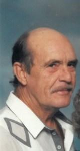 A.D.  Robinson