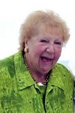 Dolores Zablotny
