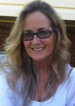 Brenda McNevin