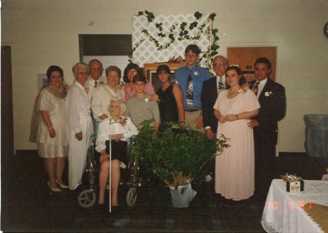 Mr  Martin Vernon Cramer Obituario - Apopka, FL