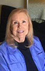Linda Jordan