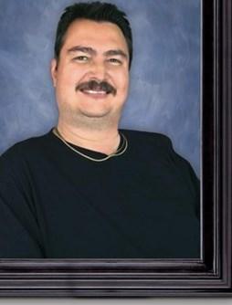 Jorge Castillo Gross
