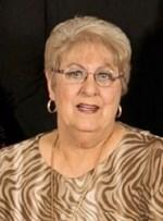 Bonnie Bullard