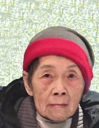 Mrs. Shuk Yiu  Chang