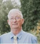 Harold Vaughan