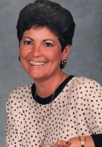 Joyce  McKenzie