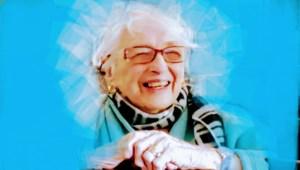 Betsy Ross  Delevan