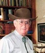 Robert Munkres