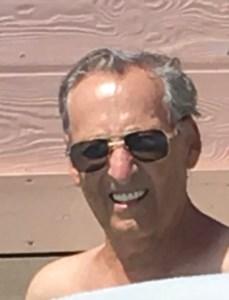 Robert Joseph  Maggio