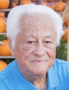 Goley Harold  Allen