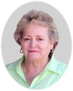 Donna Kirby