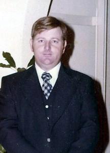 Melvin Ross  Lloyd