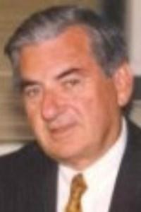 Marvin D.  Berman