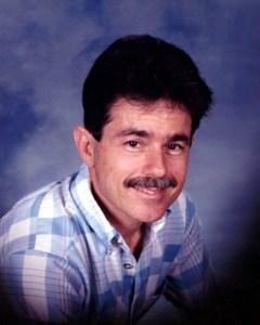 Douglas Steven  Stanley