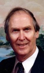 Wesley Scruggs