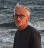 Jeffrey Haschak