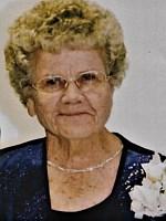 Edith Kalina